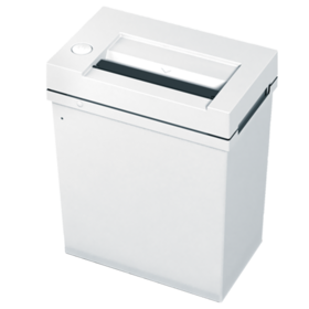 Destroyit 2245SC Strip-Cut Paper Shredder