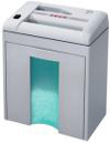 Destroyit 2260CC Cross-Cut Paper Shredder