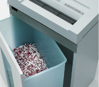 Destroyit 2265SC Strip-Cut Paper  Shredder