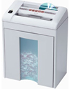 Destroyit 2270SC Strip Cut Shredder