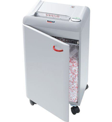 2404SC Strip Cut Paper Shredder