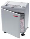 Destroyit 2404SC Strip Cut Shredder