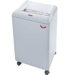 2503SC Strip Cut Paper Shredder