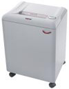 Destroyit 2503SC Strip Cut Shredder