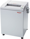 Destroyit 2604CC Cross Cut Office Shredder