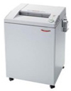 Destroyit 2604 Strip Cut Shredder