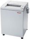 Destroyit 2603SMC Super Micro Cut High Security Shredder