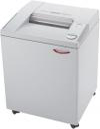 Destroyit 3104 Strip Cut Shredder