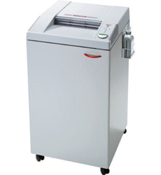 3105CC Cross Cut Paper Shredder