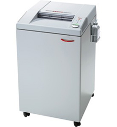 31055SMC Super Micro Cut Paper Shredder