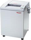 Destroyit 3105SMC Super Micro Cut High Security Shredder