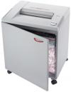 Destroyit 3803SC Strip Cut Shredder