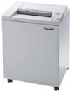 Destroyit 4002SC Strip Cut Paper Shredder