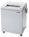 Destroyit 4005SC Strip Cut Shredder