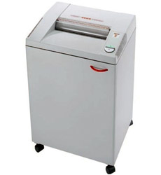 Destroyit 3804CC Cross Cut Paper Shredder